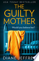 The Guilty Mother image