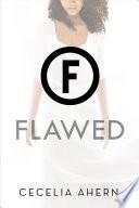 Flawed image