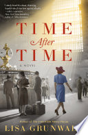 Time After Time image