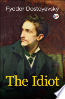 The Idiot image