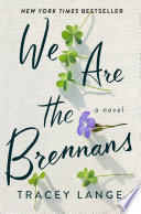 We Are the Brennans image