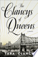 The Clancys of Queens image