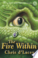 The Fire Within image