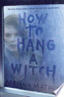 How to Hang a Witch image