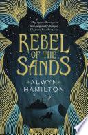 Rebel of the Sands image