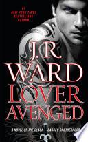 Lover Avenged image