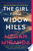 The Girl from Widow Hills image