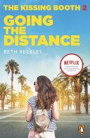 The Kissing Booth 2: Going the Distance image