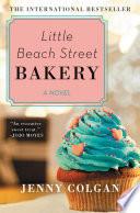 Little Beach Street Bakery image