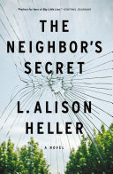 The Neighbor's Secret image