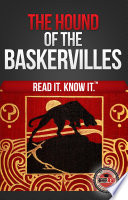 The Hounds of the Baskervilles image