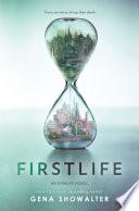 Firstlife image