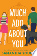Much Ado About You image