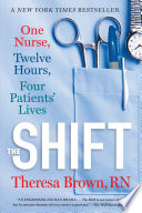 The Shift image