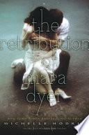The Retribution of Mara Dyer image