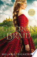 The Golden Braid image