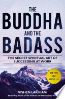 The Buddha and the Badass image
