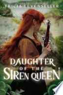Daughter of the Siren Queen image