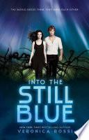 Into the Still Blue image