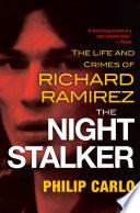 The Night Stalker image