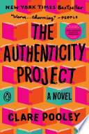The Authenticity Project image
