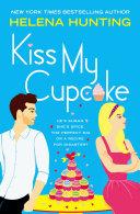 Kiss My Cupcake image
