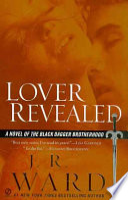 Lover Revealed image