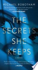 The Secrets She Keeps image