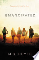 Emancipated image
