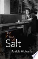 The Price of Salt image