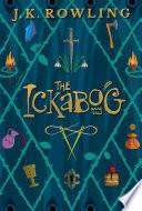 The Ickabog image