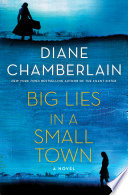 Big Lies in a Small Town image