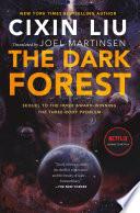 The Dark Forest image