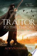 Traitor to the Throne image