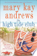 The High Tide Club image