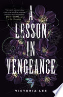 A Lesson in Vengeance image