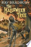 The Halloween Tree image