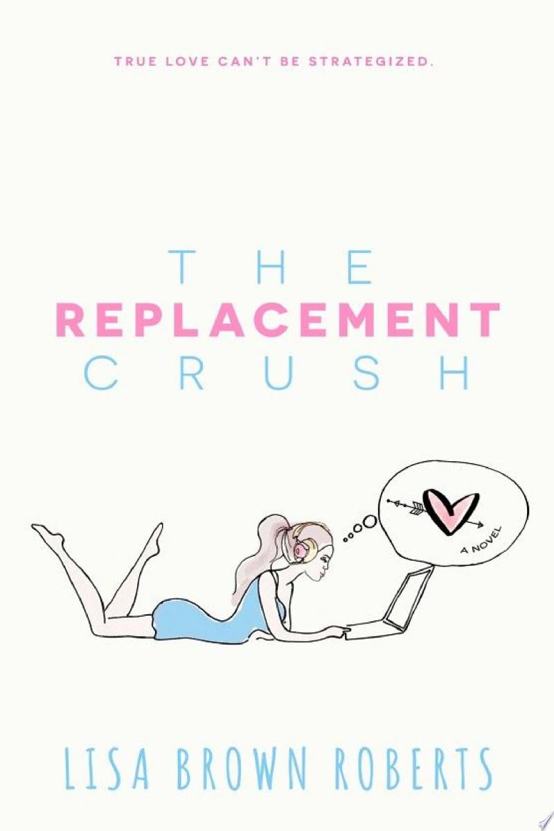 The Replacement Crush banner backdrop