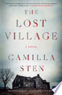 The Lost Village image