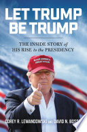 Let Trump Be Trump image