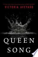 Queen Song image