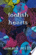 Foolish Hearts image