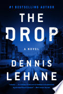 The Drop image