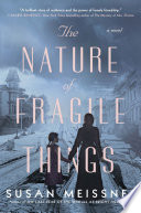 The Nature of Fragile Things image