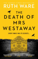 The Death of Mrs Westaway image