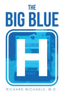 "The Big Blue ""H"" poster"