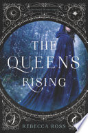 The Queen's Rising image