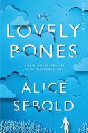 The lovely bones : a novel image