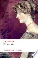 Persuasion image