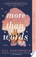 More Than Words image